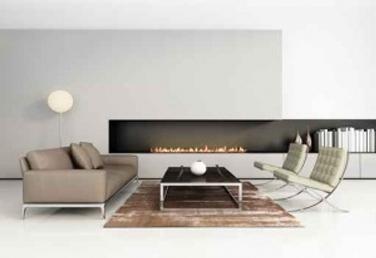 Gas central heating taranaki home heating options new for Home heating options